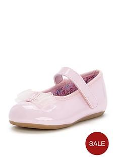 ladybird-kylie-baby-girl-ballerina-shoes