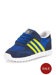 adidas-originals-la-trainer-toddler-trainers