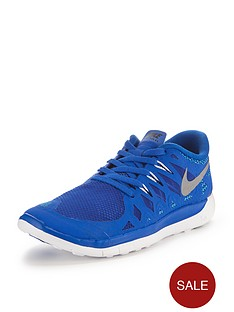 nike-free-50-junior-trainers