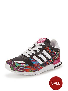adidas-originals-zx-700-print-junior-trainers