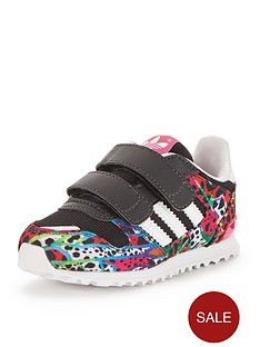 adidas-originals-zx-700-print-toddler-trainers