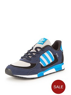 adidas-originals-zx-850-junior-trainers