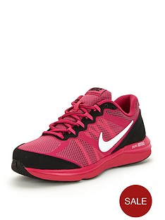 nike-kids-fusion-run-3-junior-trainers