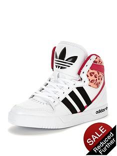 adidas-originals-court-attitude-junior-trainers
