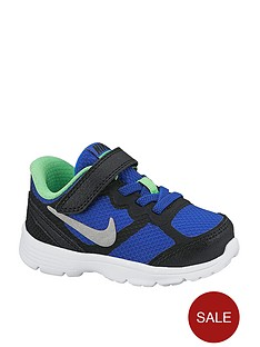 nike-fusion-run-3-toddler-trainers-blueblack