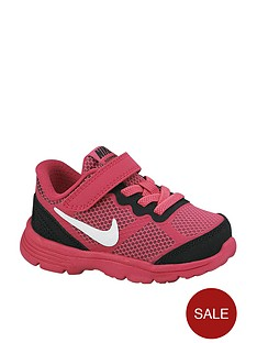 nike-kids-fusion-run-3-toddler-girls-trainers-pinkblack