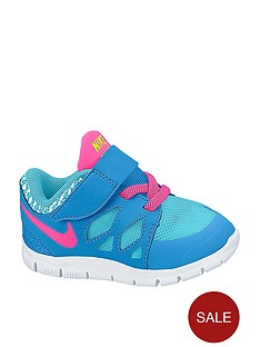 nike-free-5-toddler-girls-trainers-bluepinkwhite