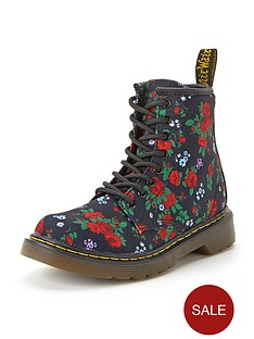 dr-martens-girls-brooklee-lace-boots