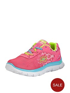 skechers-girls-synergy-appeal-serengeti-shoes