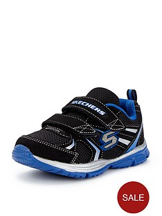 skechers-speedees-young-boys-burn-out-washable-trainers