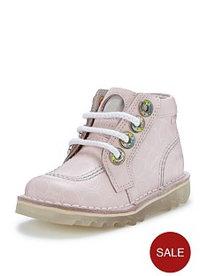 kickers-young-girls-swizzels-love-heart-boots