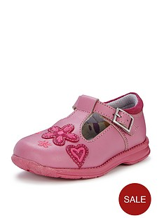 hush-puppies-girls-helene-shoes
