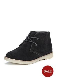 jack-boys-desert-boots