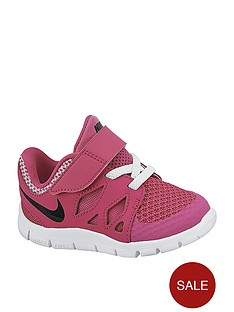 nike-free-5-toddler-trainers