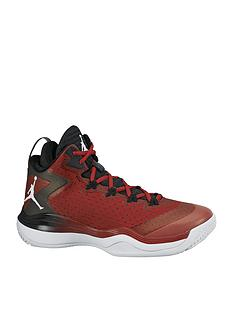 nike-jordan-superfly-3-junior-trainers