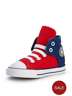 converse-chuck-taylor-all-star-easy-hi-toddler-plimsolls
