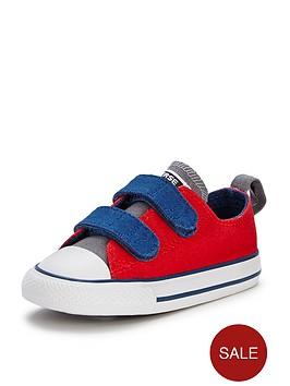 converse-chuck-taylor-all-star-2v-ox-toddler-plimsolls