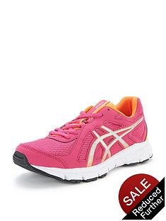 asics-gel-xalion-2-junior-trainers