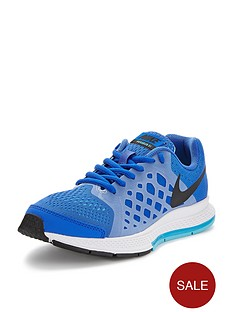 nike-zoom-pegasus-31-junior-trainers