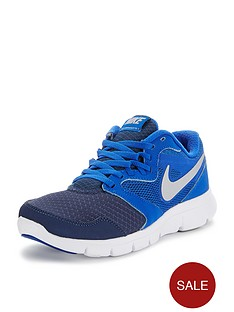 nike-flex-experience-3-junior-trainers