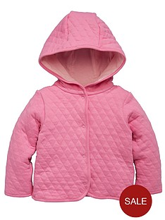 ladybird-baby-girls-reversible-quilted-lined-jacket