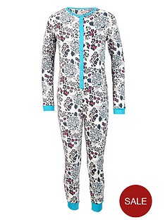 freespirit-girls-all-in-one-sleepsuit