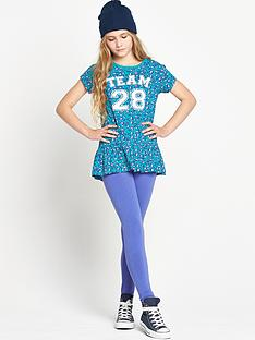 freespirit-girls-everyday-essentials-2-piece-top-and-leggings-set
