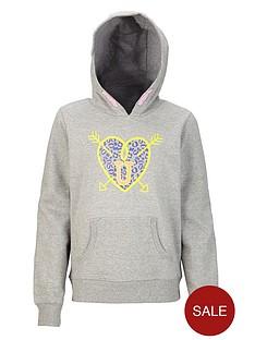 freespirit-girls-everyday-essentials-hoodie