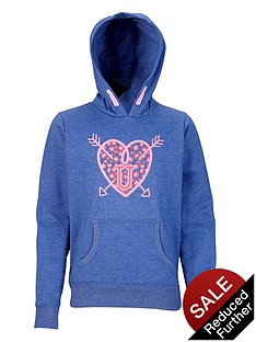 freespirit-girls-everyday-essentials-hoodie