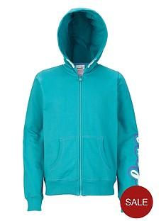 freespirit-girls-everyday-essentials-zip-through-hoodie
