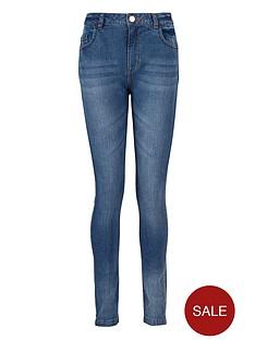 freespirit-girls-skinny-jeans