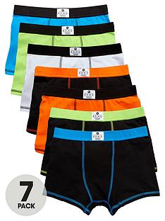 demo-boys-bright-trunks-pack-of-7