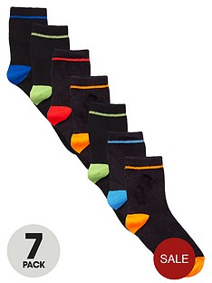 demo-boys-contrast-detail-socks-7-pack