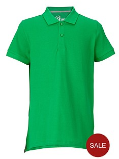 demo-boys-everyday-essentials-pique-polo-shirt