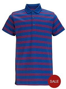 demo-everyday-essentials-stripe-polo-shirt