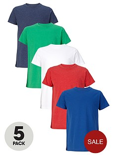 demo-boys-everyday-essentials-t-shirts-5-pack