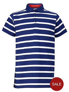 demo-boys-everyday-essentials-stripe-polo-shirt