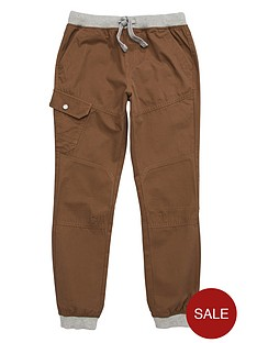 demo-boys-cuffed-cargo-trousers