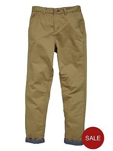 demo-boys-chino-trousers