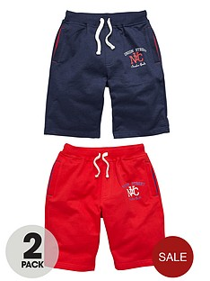 demo-boys-everyday-essentials-shorts-2-pack