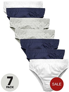 demo-boys-core-briefs-7-pack