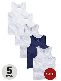 demo-boys-core-vests-5-pack