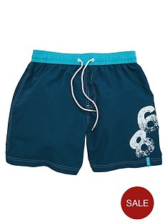 demo-boys-86-graphic-swim-shorts