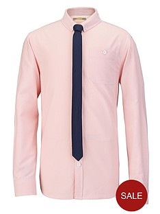 demo-boys-oxford-shirt-and-tie-set