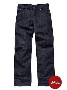 hugo-boss-regular-fit-jeans