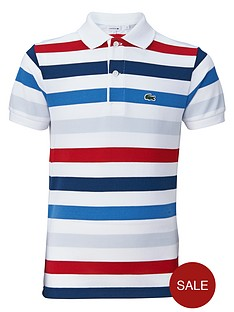 lacoste-stripe-piqueacute-polo-shirt