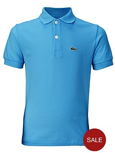 lacoste-classic-polo-shirt