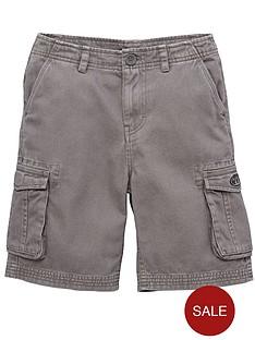 animal-cargo-shorts