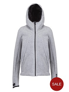 bench-zip-thru-tech-hoody