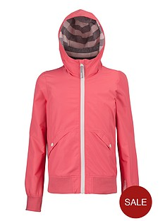 bench-lightweight-jacket